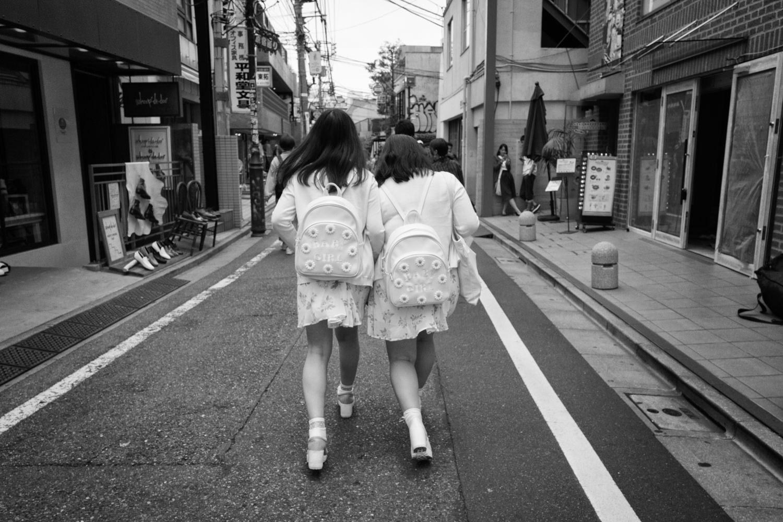 Tokyo-Japan-Street-Photography-086.jpg