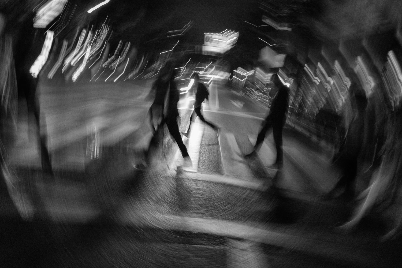 Tokyo-Japan-Street-Photography-043.jpg
