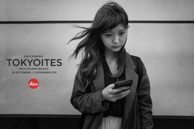 Tokyoites-Eolo-Perfido-Leica-Galerie.jpg