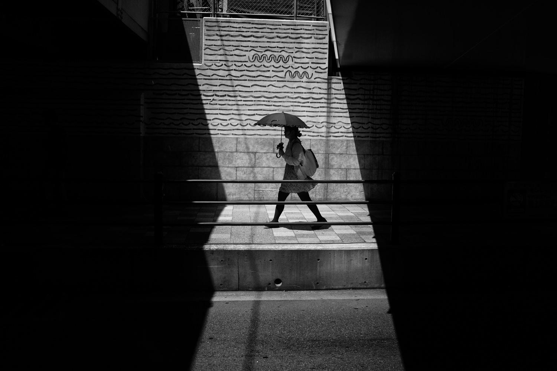 Tokyo-Japan-Street-Photography-010.jpg