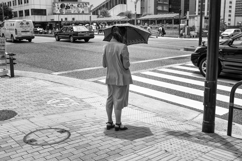Tokyo-Japan-Street-Photography-033.jpg