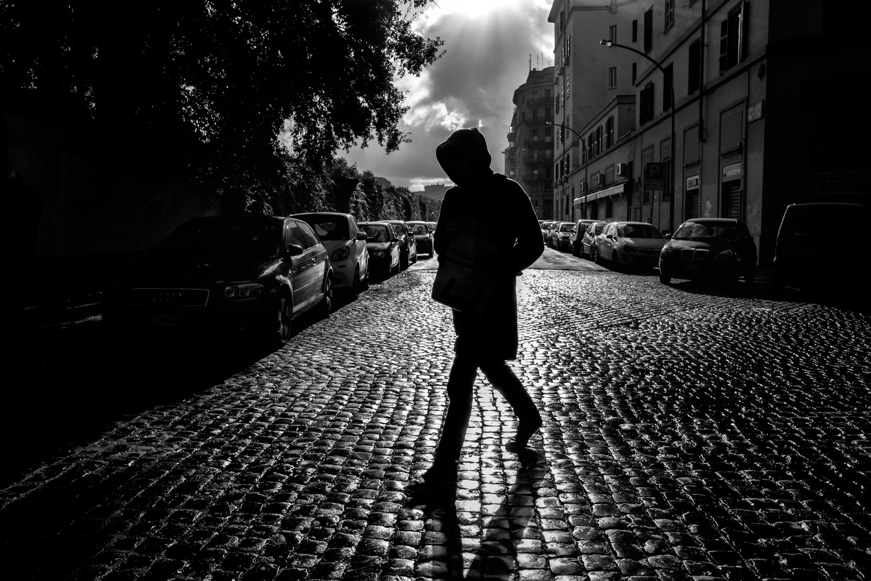 Street-Photography-Roma-2019-0038.jpg
