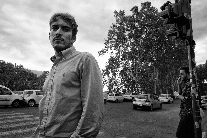 Street-Photography-Roma-2019-0021.jpg