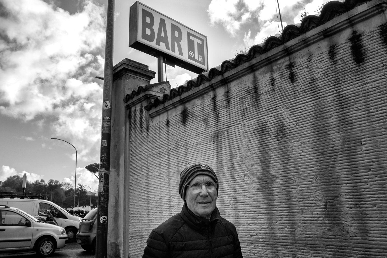 Street-Photography-Roma-2019-0037.jpg
