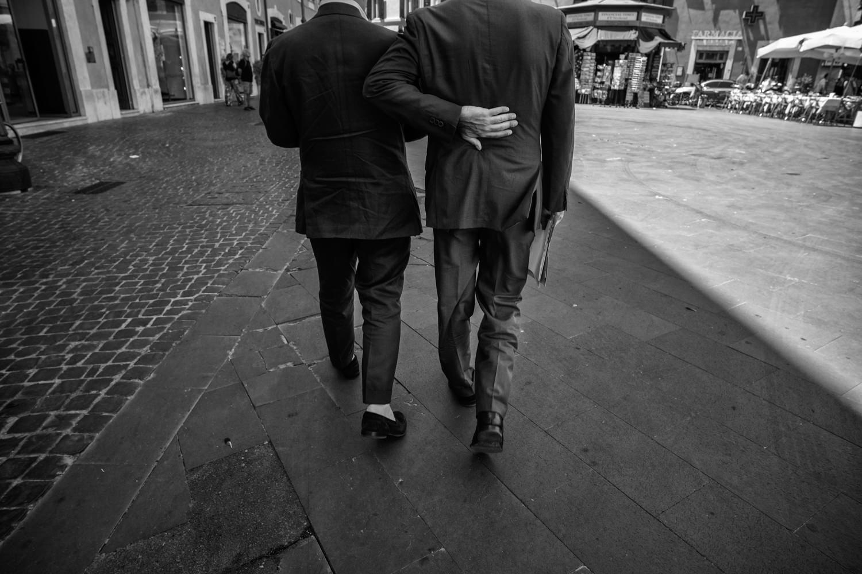 Street-Photography-Roma-Luglio-2019-LeicaM10-Day1-104.jpg