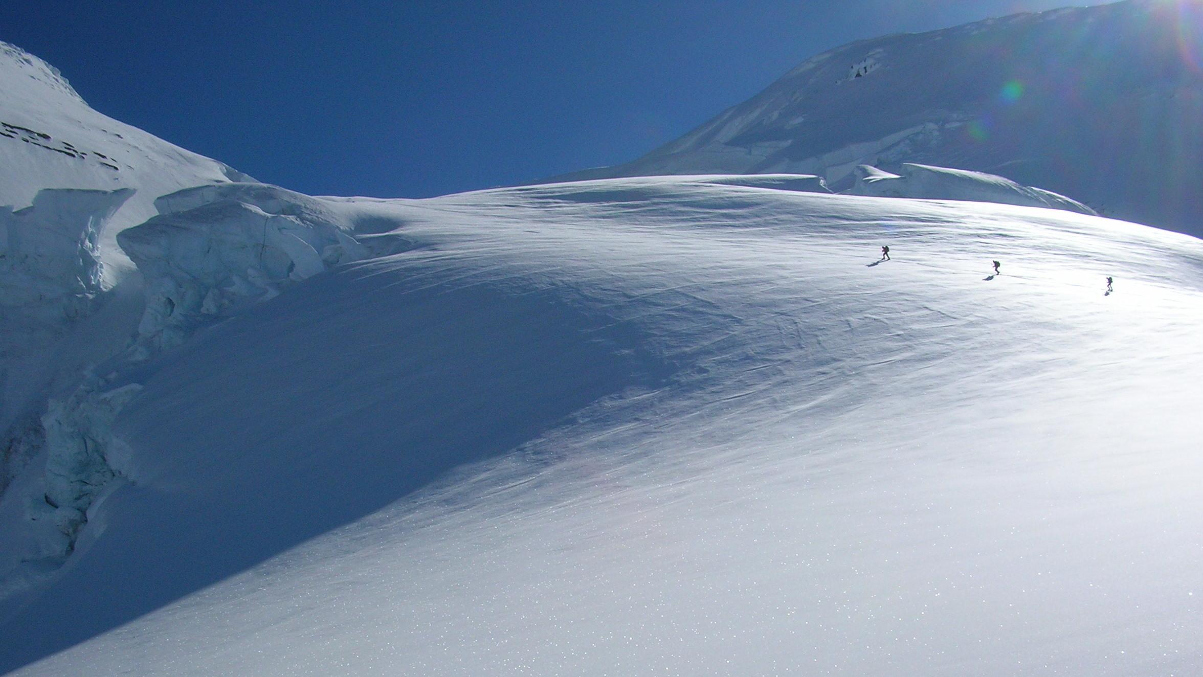 Ascending Mt Clemenceau1.jpg