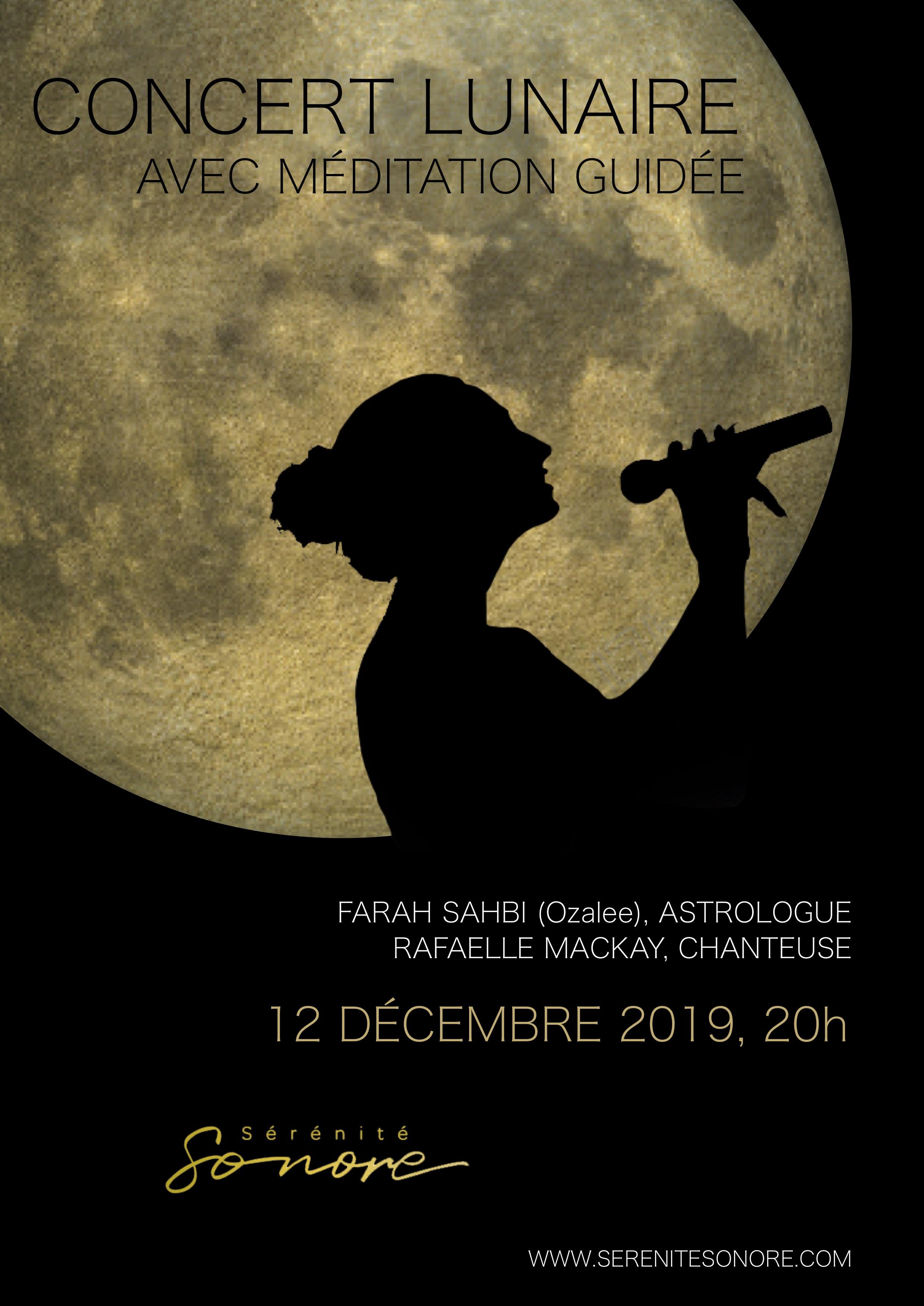 concert lunaire décembre.jpg