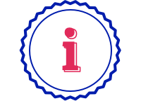fact icon@2x.png