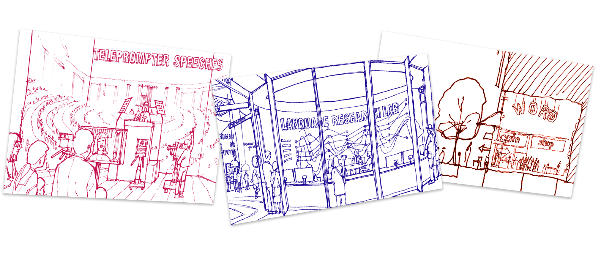 new museum sketches.png