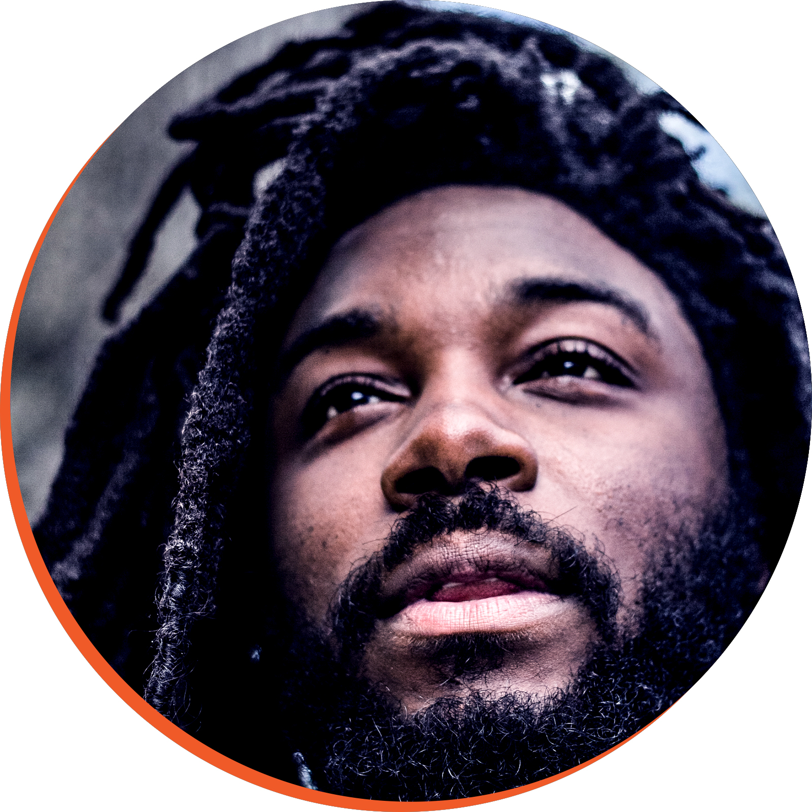 New York Times  bestselling author and Planet Word advisor Jason Reynolds