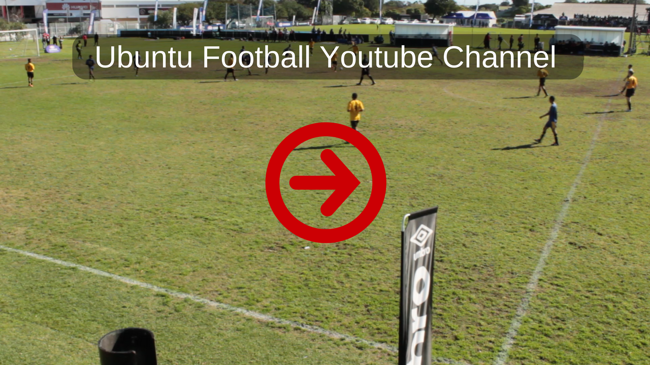 Click Here To View Full Games and Individual Football Highlights...