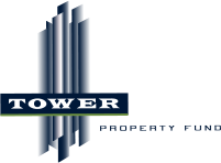 Tower Property Logo.png