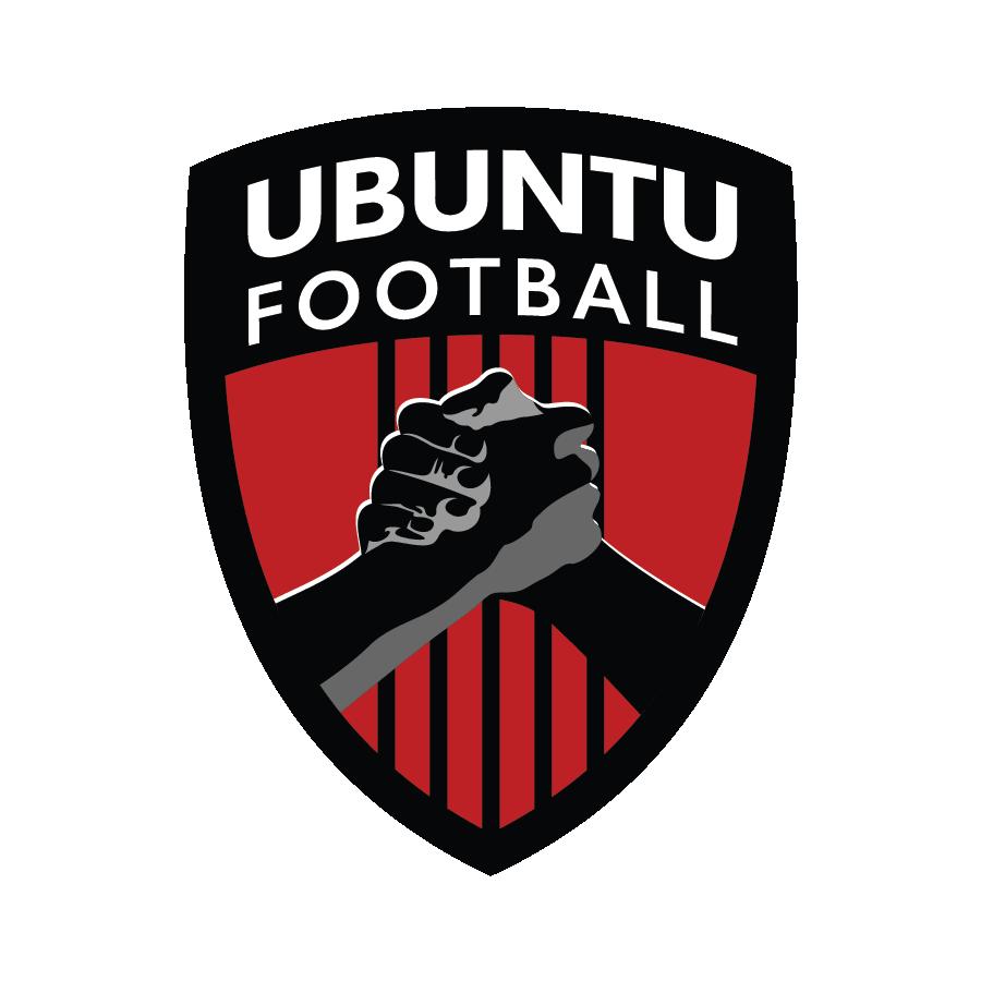 ubuntuFC_logo2019-NoBorder.png