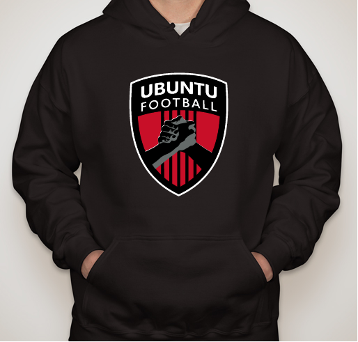 PO31526192-front_HoodieBlack.png