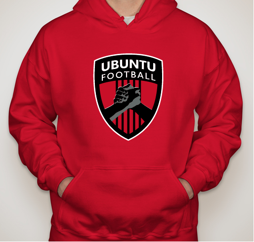 PO31526192-front_Hoodie.png