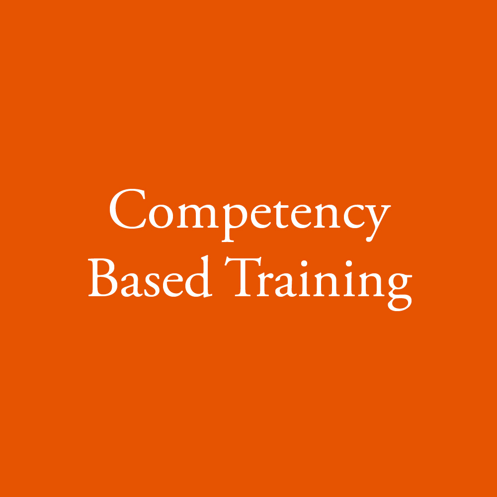 Endorsement Comp Based Training Buttons-01.jpg