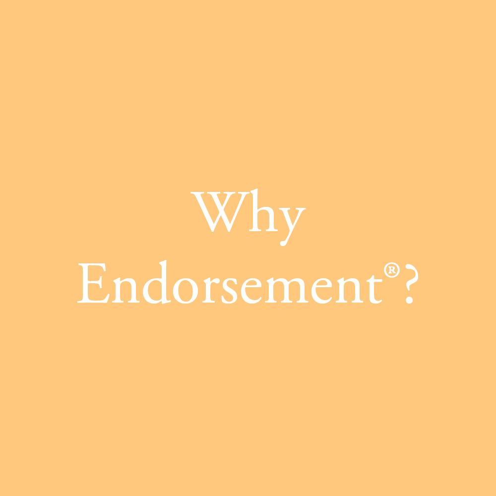 Why Endorsement-01-01.jpg