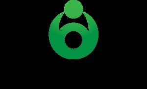 vertical-logo-1-300x182.png