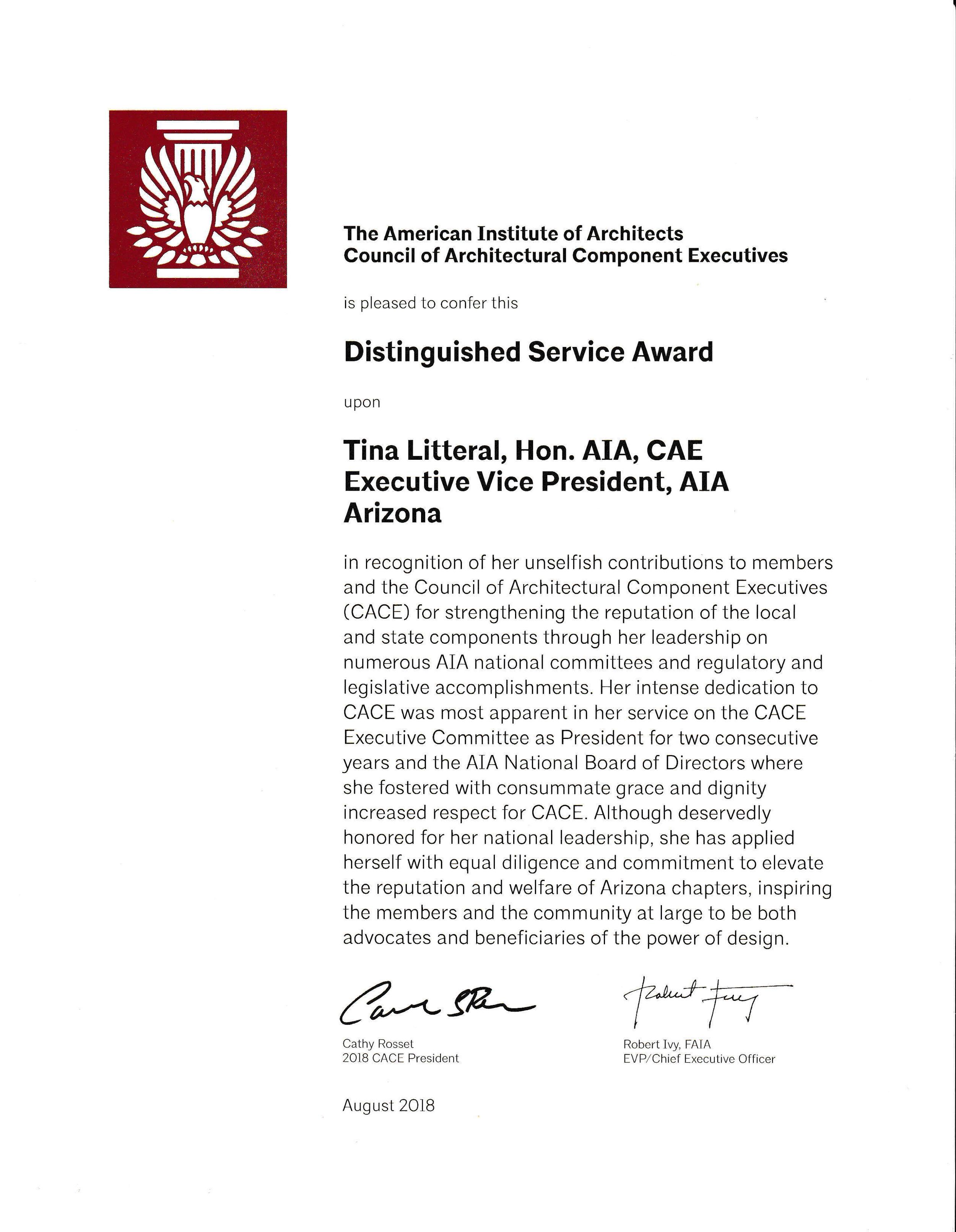 09-CACE Leadership Award (002).png