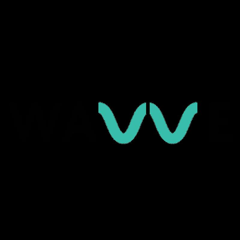 wavve.video