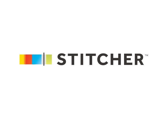 Money Mantra on Stitcher