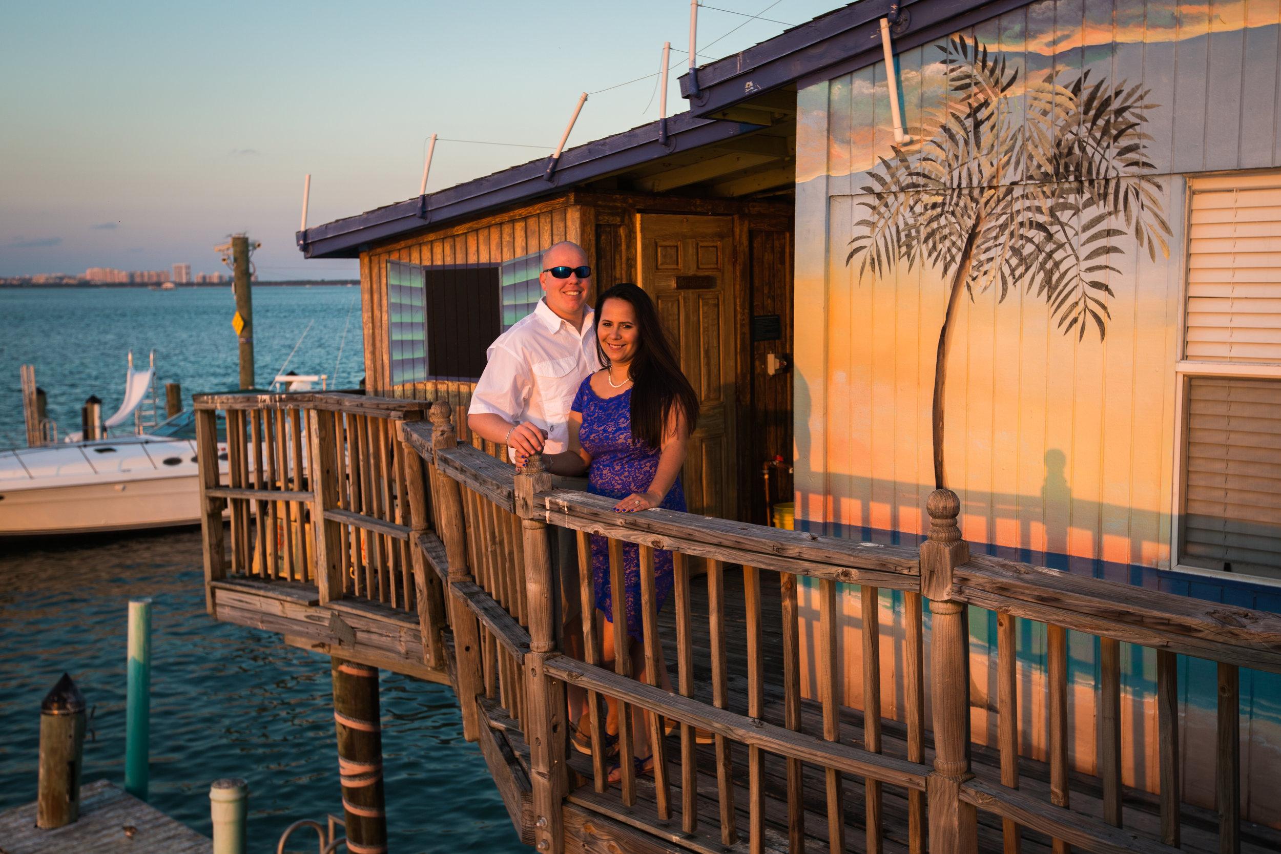 Michelle and Doug Engadment Shoot Color-2885.jpg