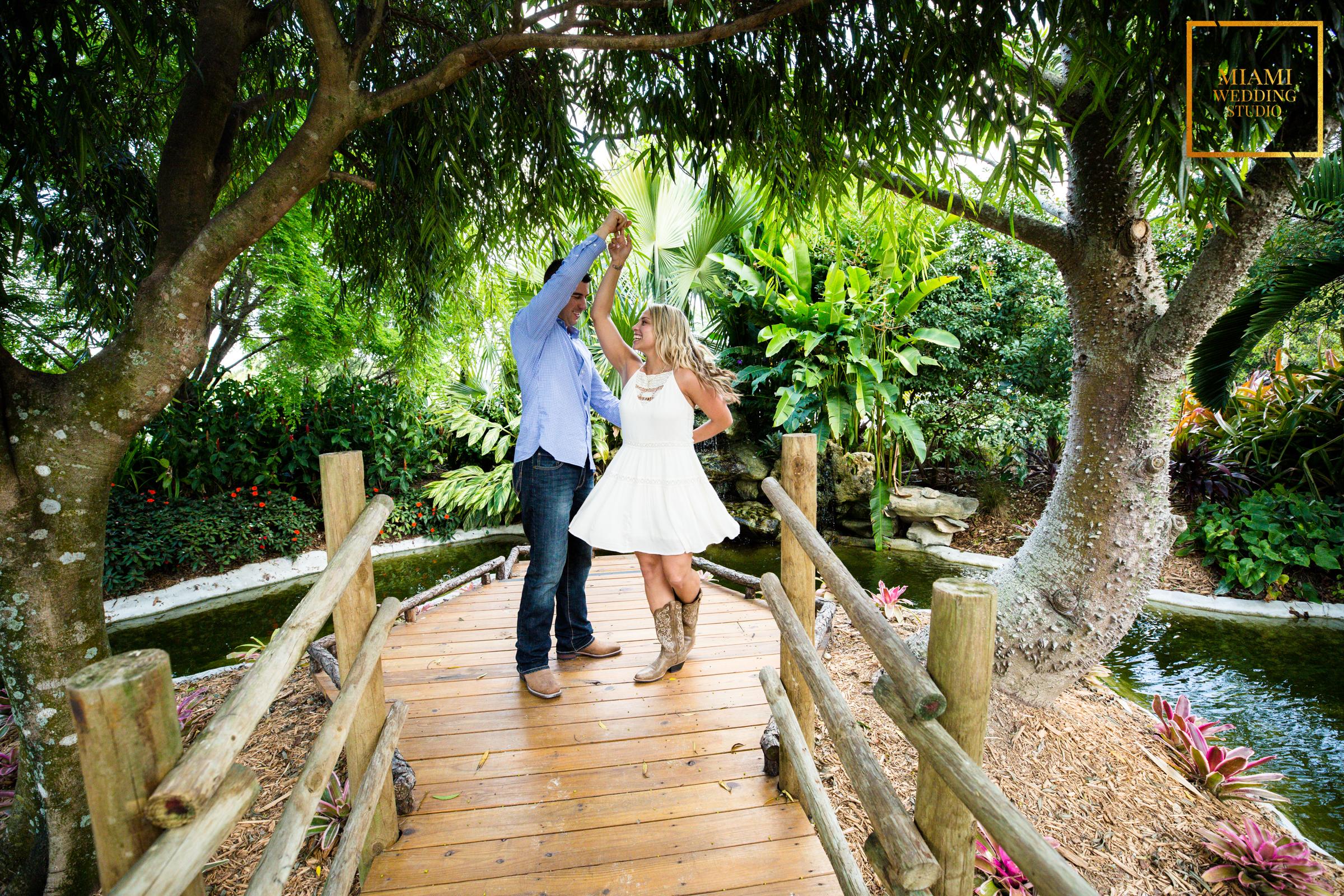 Miami Wedding Studio Marketing-4493.jpg