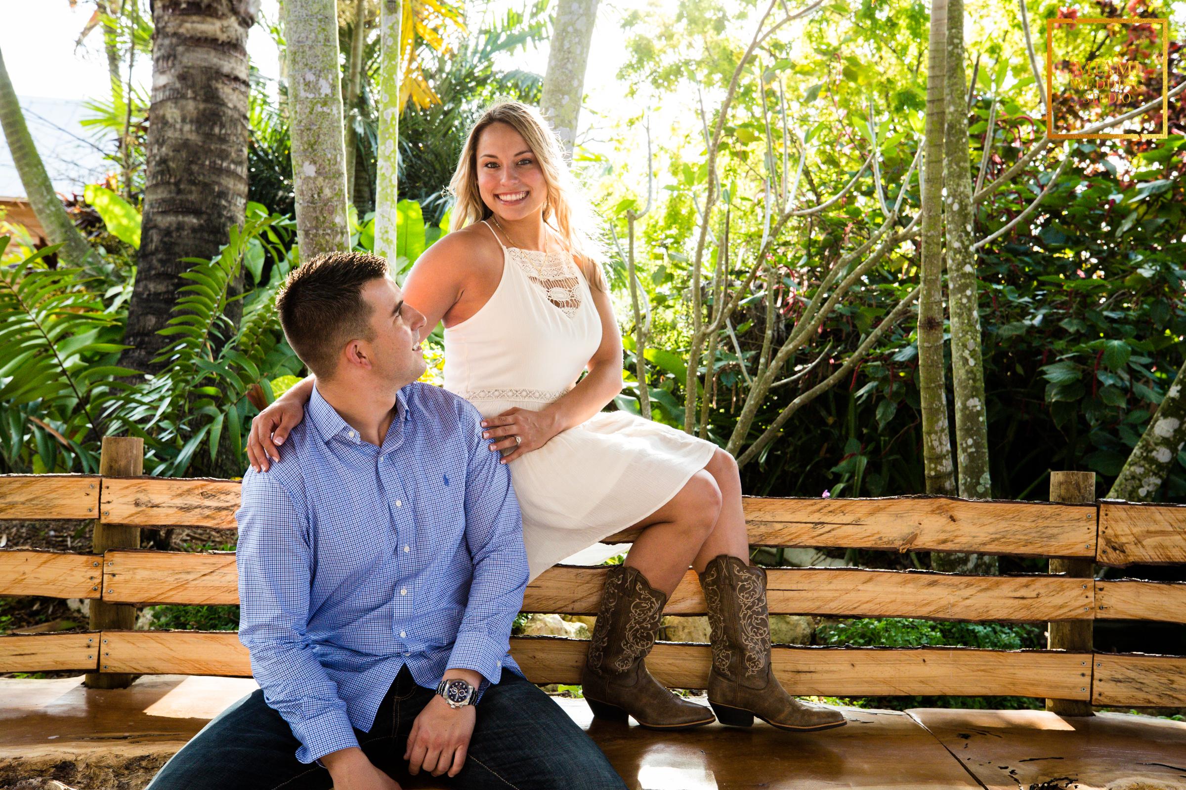 Miami Wedding Studio Marketing-4522.jpg