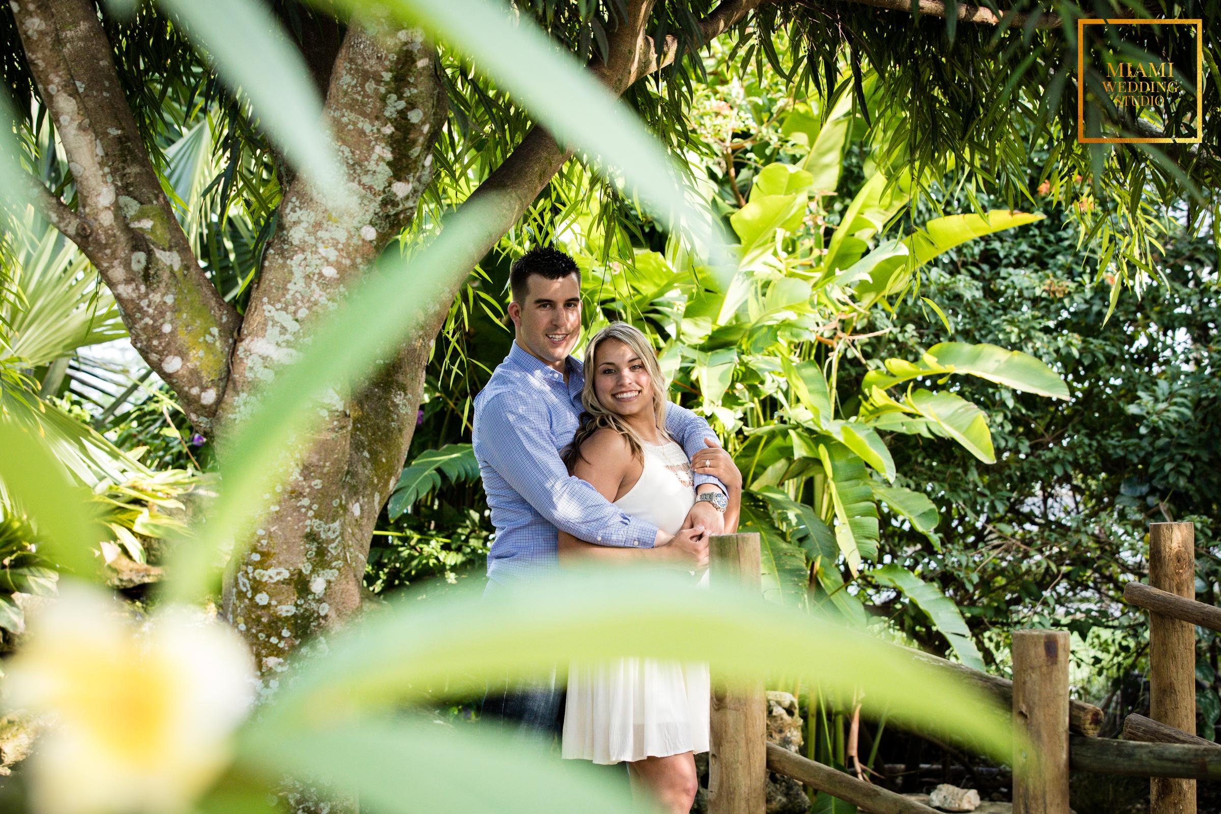 Miami Wedding Studio Marketing-4617.jpg