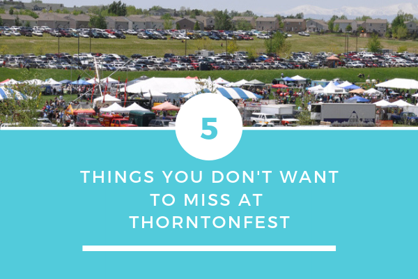 Copy of thorntonfest graphic.png
