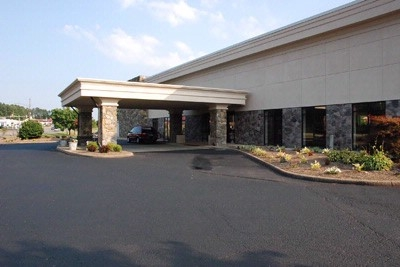 Ramada    HOSPITALITY - Williamsburg, VA    250-room hotel with banquet facility and 5,000 square foot retail out parcel