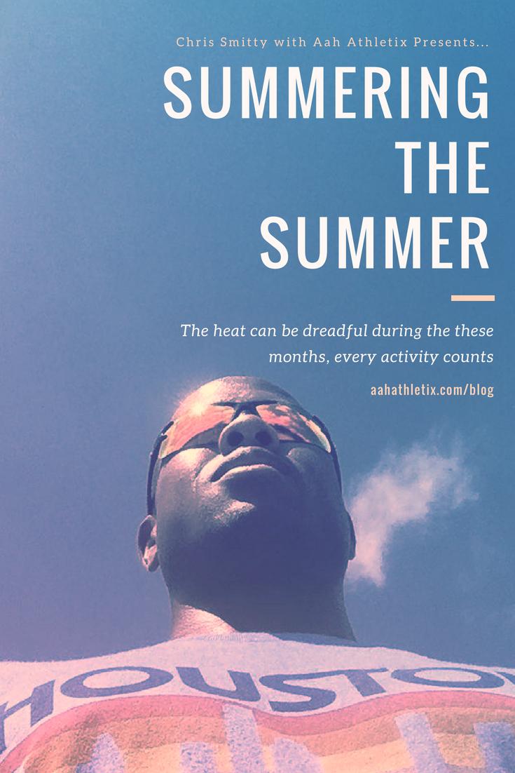 SummerSummer.png
