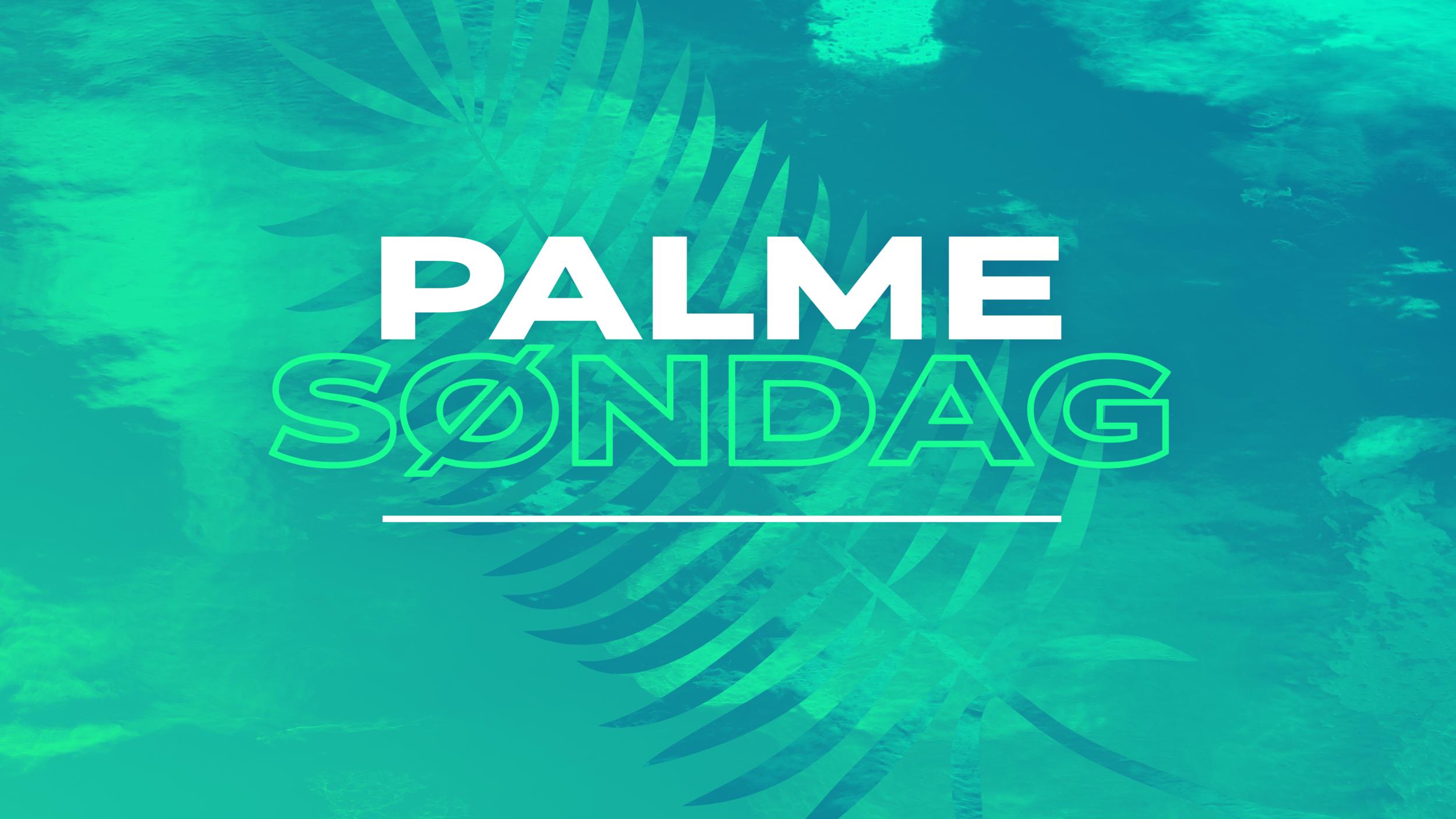Palmesøndag.png