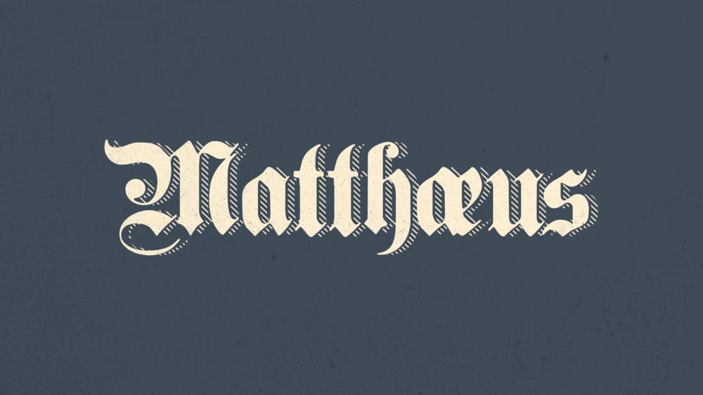 Matthæus.png