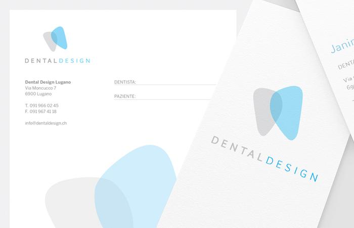 Dental_01.jpg