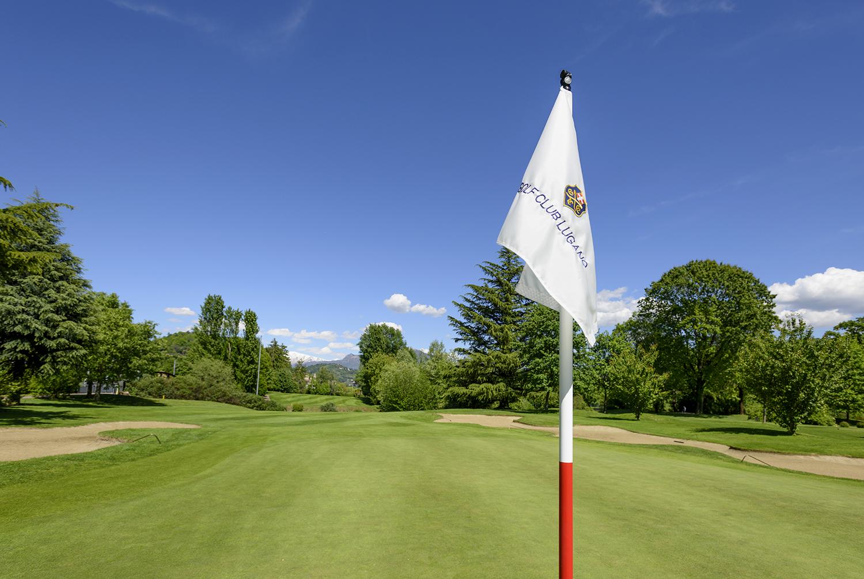 GolfLugano_00.jpg