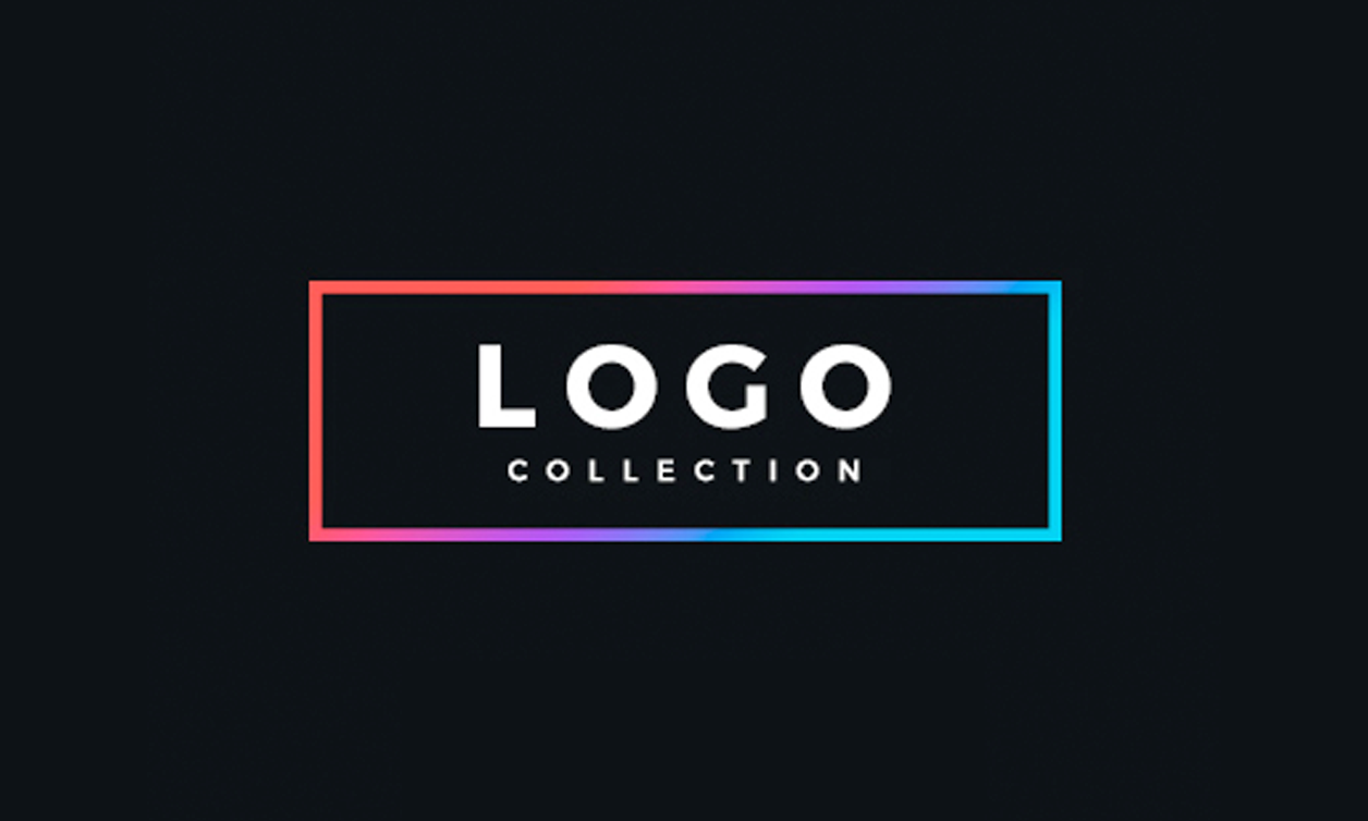 _ Logo Collection , selezione di loghi by Redesign
