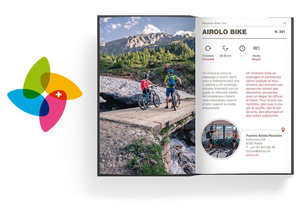 Redesign_OTR_Brochure.png