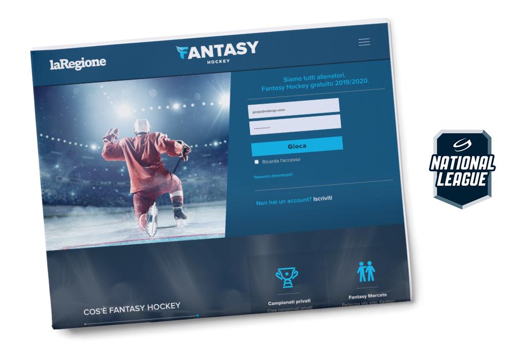 Redesign_FantasyHockey.png