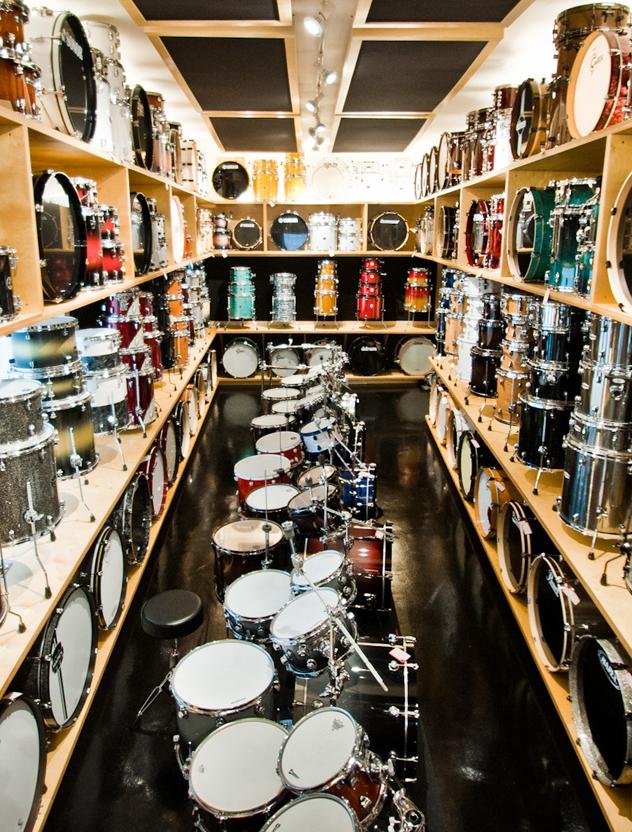 drum_retailer.jpg