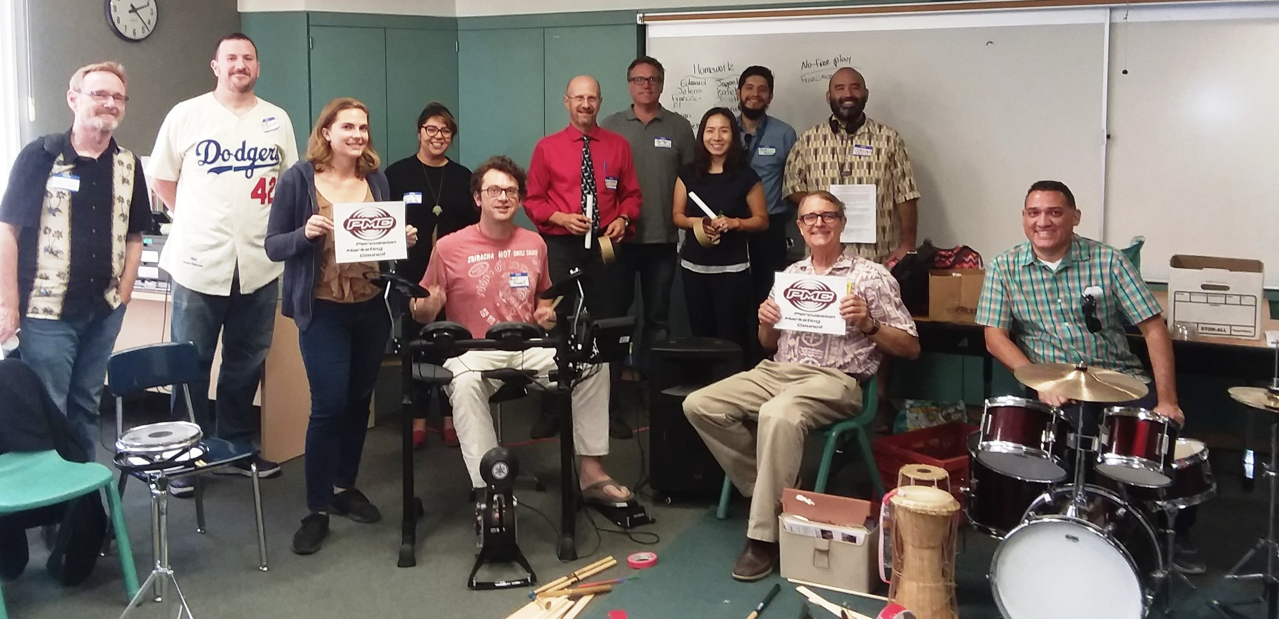 02 Music Teachers LA DSC 10.2017.jpg