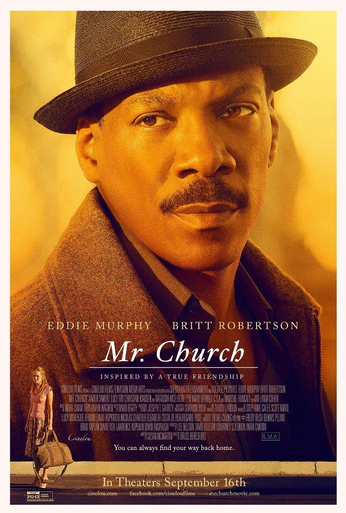 Mr church.jpg