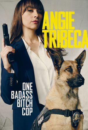 Angie-Tribeca_s.jpg