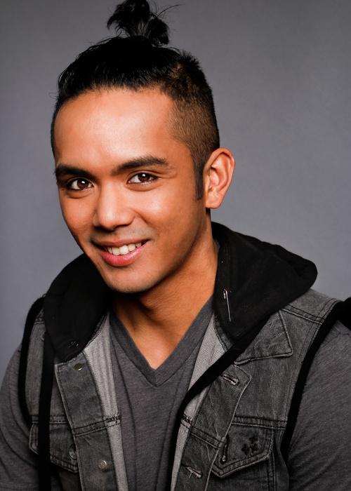 Ryan Mercado