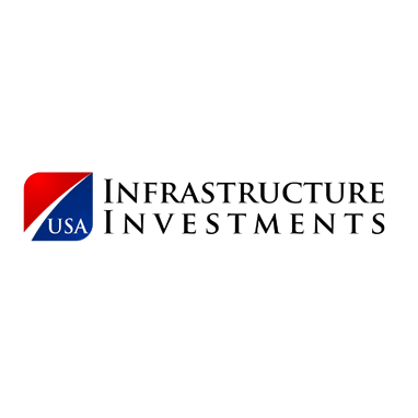 USAII_Logo.png
