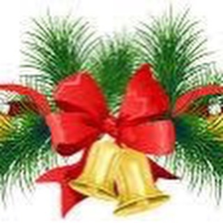 Merry Christmas  We will reopen tomorrow Dec 26 at 10 AM to 40-60% off selected Christmas Decor.  Sale Ends Dec 31, 2017