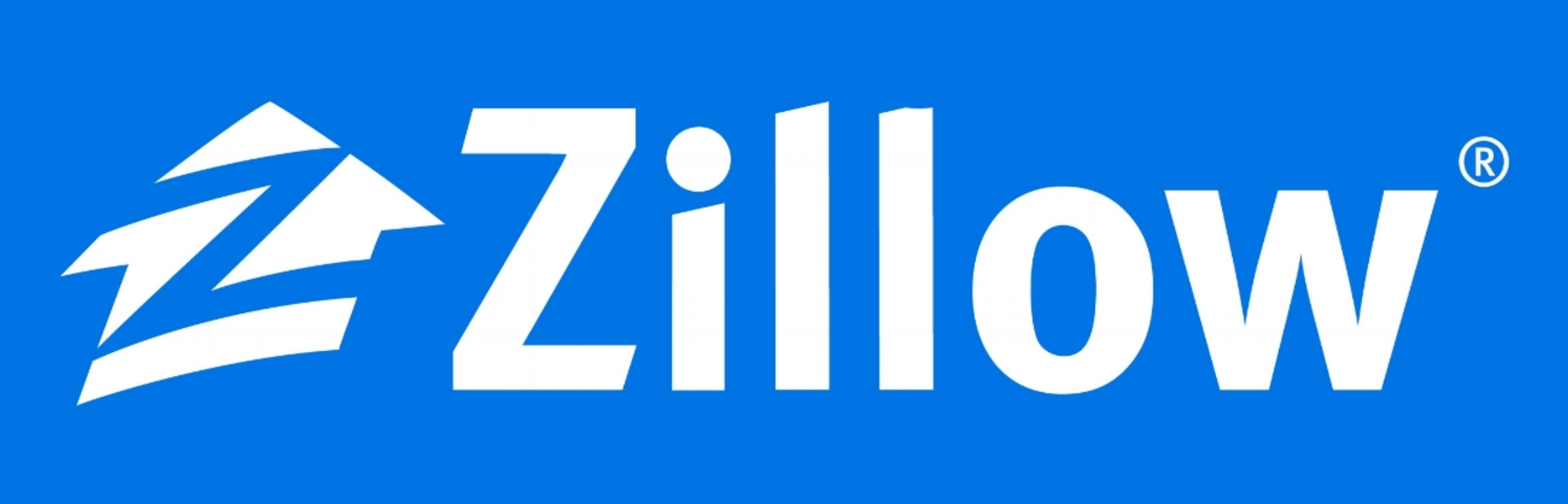FIND US ON ZILLOW!  -