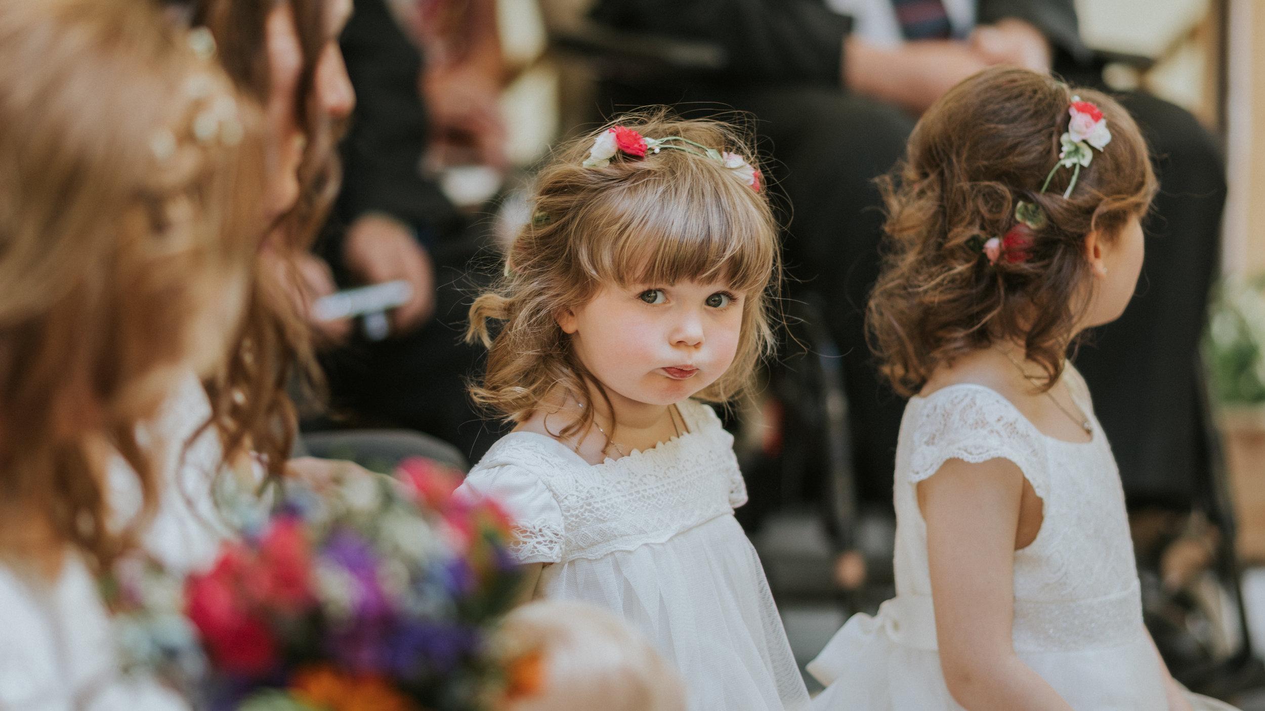 weddings-4214.jpg