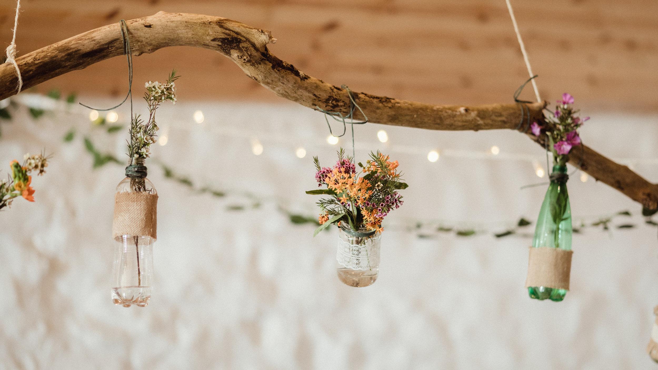 weddings-4574.jpg