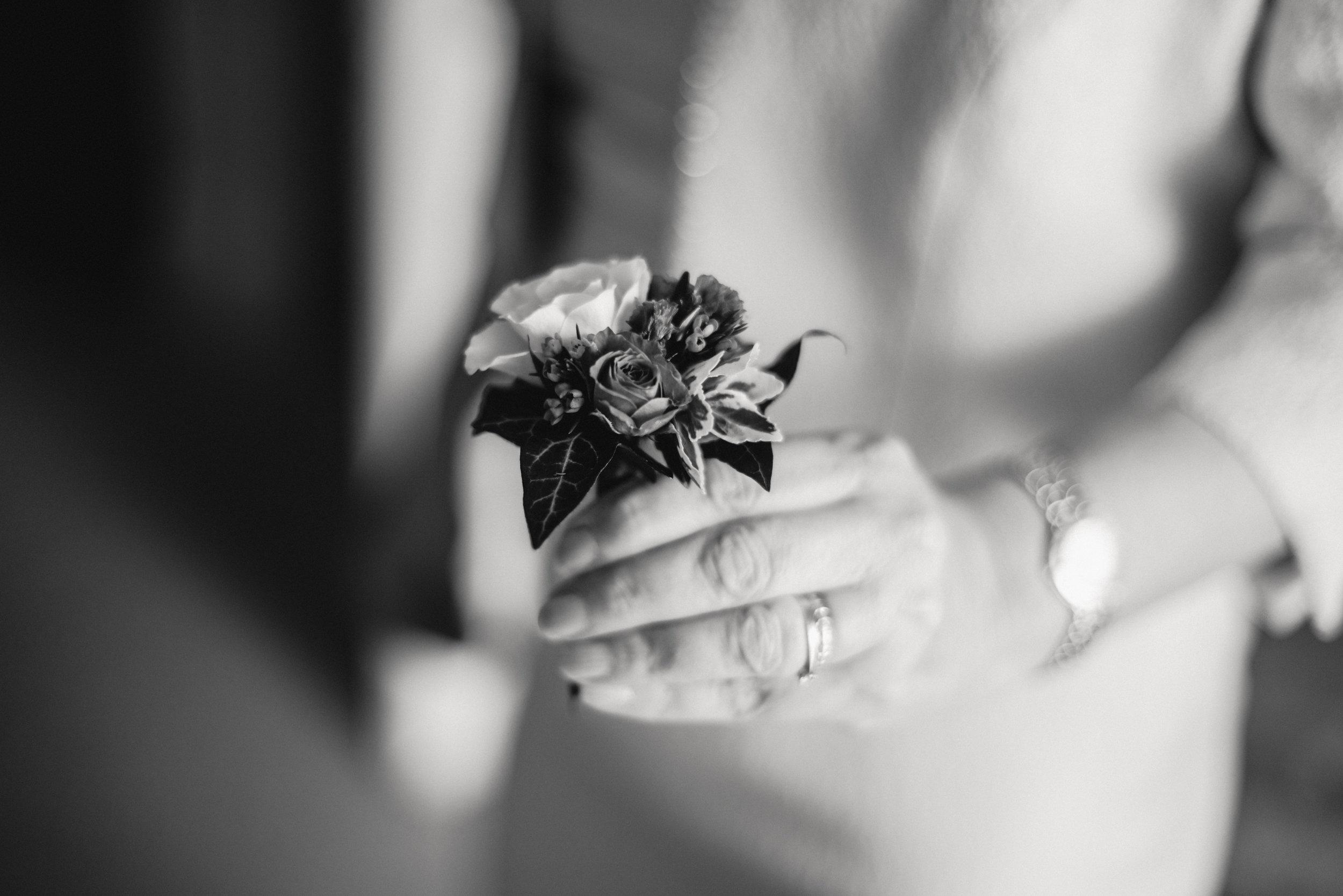 weddings-3543.jpg